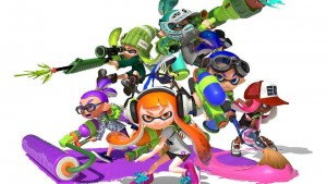 WiiU_Splatoon_17