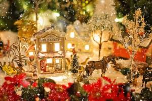 christmas-village-1088143_960_720