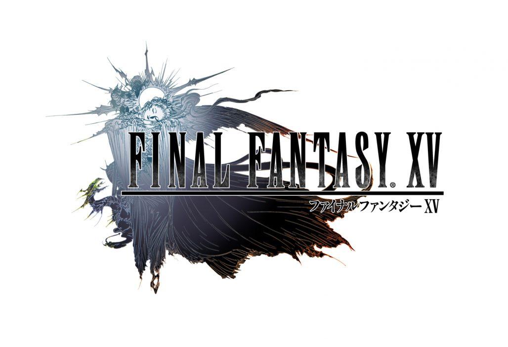 【FF15 FFXV】ファイナルファンタジー15 最新攻略情報 完全まとめ
