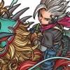 【DQMJ3(プロ)】赤飛竜・妖魔ジュリアンテ・キャットリベリオの配合方法・評価まとめ