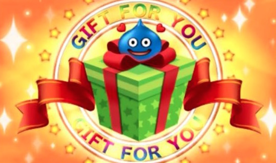 【DQMJ3】ジョーカー3、初週販売本数は36.8万本で堂々1位!過去作の売り上げは?