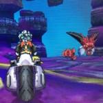 【DQMJ3】「時空の裂け目」のオススメ周回コース・出現する魔王系モンスター・異世界マスターの勝利報酬