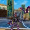 【DQMJ3(プロ対応)】魔元帥ゼルドラドのおすすめ入手方法・配合法・ステータス