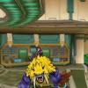 【DQMJ3】獣魔将ガルレイのおすすめ入手方法・作り方・ステータス