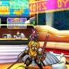 【DQMJ3】闘神レオソードの入手方法・ステータス・配合先モンスター