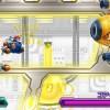 【ロボボプラネット】4-4攻略法・ICキューブとレアステッカーの入手場所・コアカブーラーとンギュア基地を倒すコツ