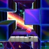 【ロボボプラネット】6−4攻略・ICキューブとレアステッカーの入手法