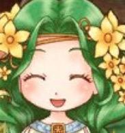 【牧場物語 3つの里】女神ちゃまのご褒美リセマラ・もらえるアイテム・好きなもの・嫌いなもの まとめ