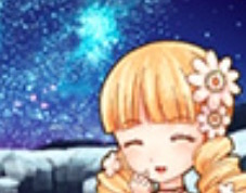 【牧場物語 3つの里】イベントカレンダーまとめ!季節イベント・ストーリー・誕生日