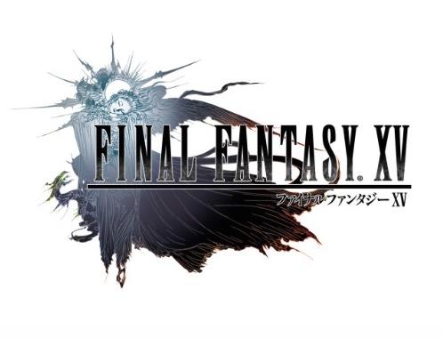 【FF15】発売日延期で9月30日→11月29日に!そのソースと真の理由に迫る!