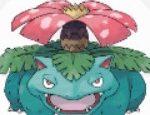 【ポケモンGO】フシギバナの評価・強い点・覚えるわざ・おすすめ入手方法・巣