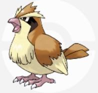 【ポケモンGO】ポッポの巣・おすすめ入手方法・覚えるわざ・評価