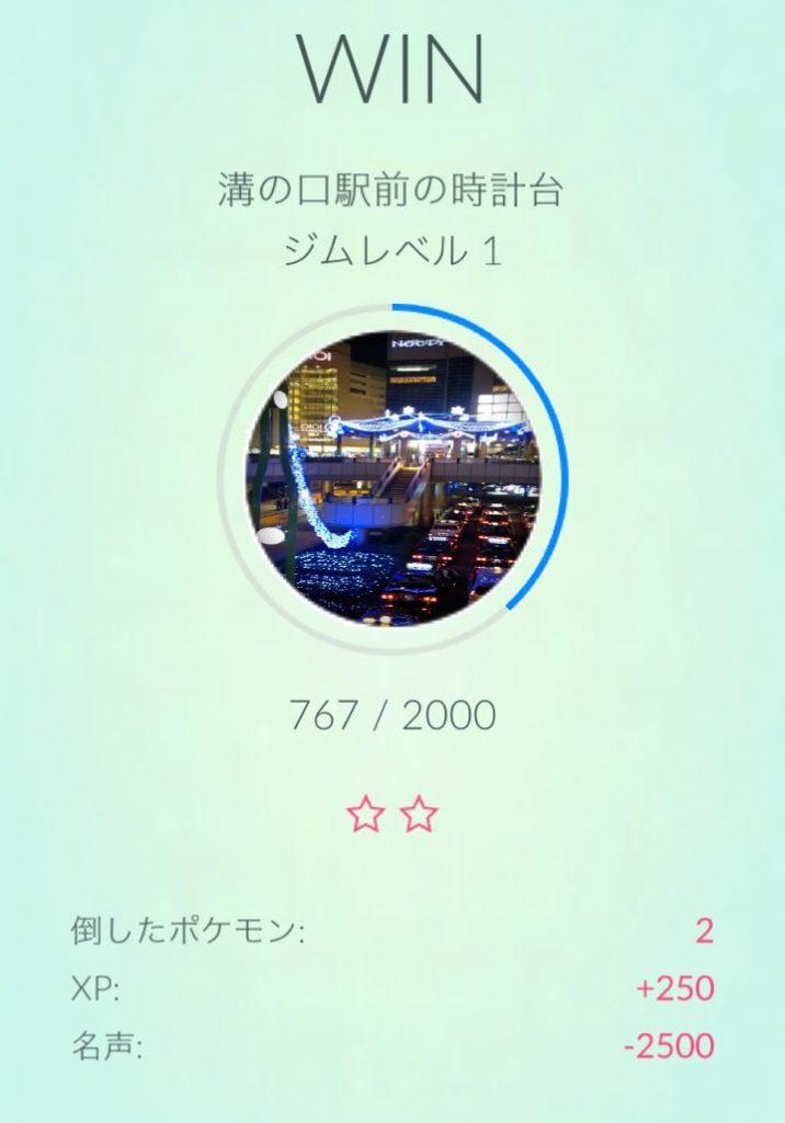 S__26320917