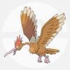 【ポケモンGO】オニドリルの巣・居場所・入手方法・ステータス・攻略法まとめ