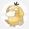 【ポケモンGO】コダックの巣・おすすめわざ・レア度・進化先・ステータスまとめ