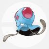 【ポケモンGO】メノクラゲの巣・おすすめわざ・レア度・評価・進化先・ステータスまとめ