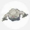 【ポケモンGO】ゴローンのレア度・評価・おすすめ入手方法・進化先・巣・ステータスまとめ