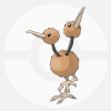 【ポケモンGO】ドードーの巣・入手方法・レア度・評価・ステータスまとめ