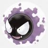 【ポケモンGO】ゴースの巣・レア度・評価・出現場所・ステータスまとめ