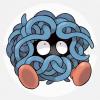 【ポケモンGO】モンジャラの巣・おすすめ入手法・覚える技・評価・レア度・進化先まとめ