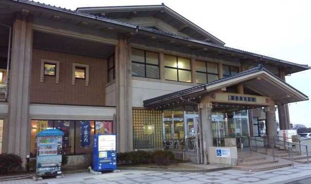 【ポケモンGO】石川県のレアポケモン出現情報・ポケモンの巣一覧【最新版】