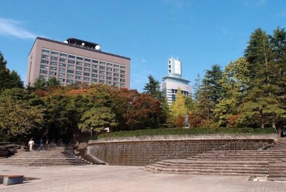 【ポケモンGO】宮城県のレアポケモン出現情報・ポケモンの巣一覧