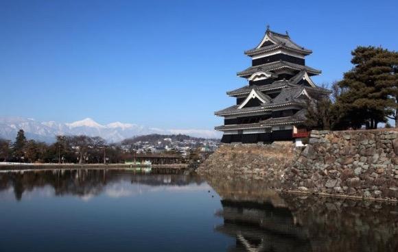 【ポケモンGO】長野県のレアポケモン出現情報・ポケモンの巣一覧