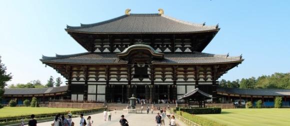 奈良 ポケモンの巣