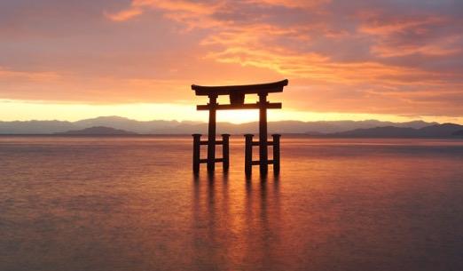 【ポケモンGO】滋賀県のポケモンの巣・レアポケモン出現報告まとめ