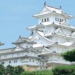 【ポケモンGO】兵庫県のポケモンの巣・レアポケモン出現報告板