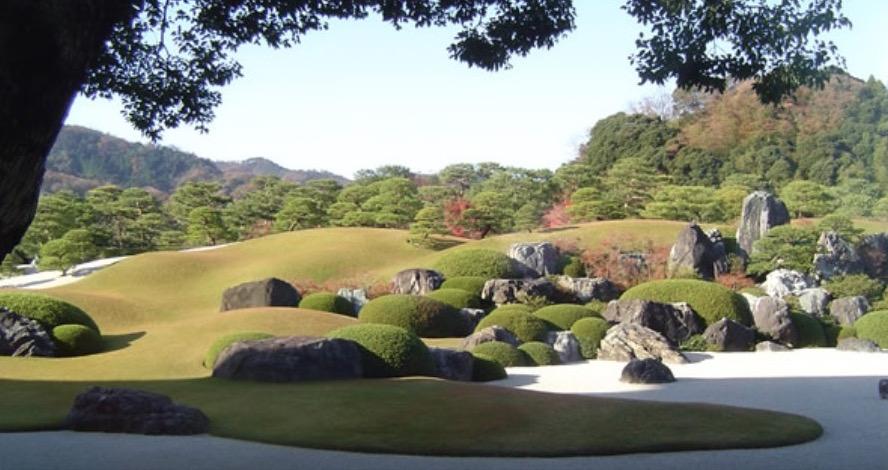 【ポケモンGO】島根県のレアポケモン出現情報・ポケモンの巣一覧【最新版】