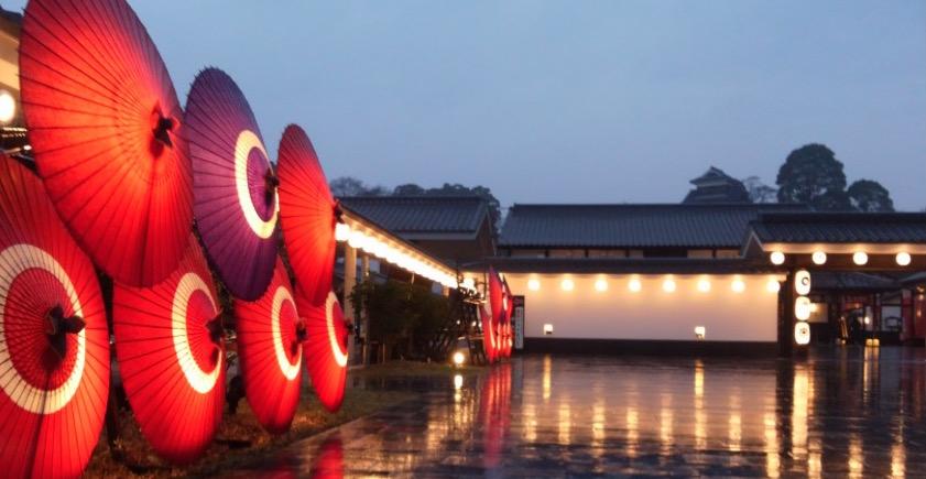 【ポケモンGO】熊本県のレアポケモン出現情報・ポケモンの巣一覧【最新版】