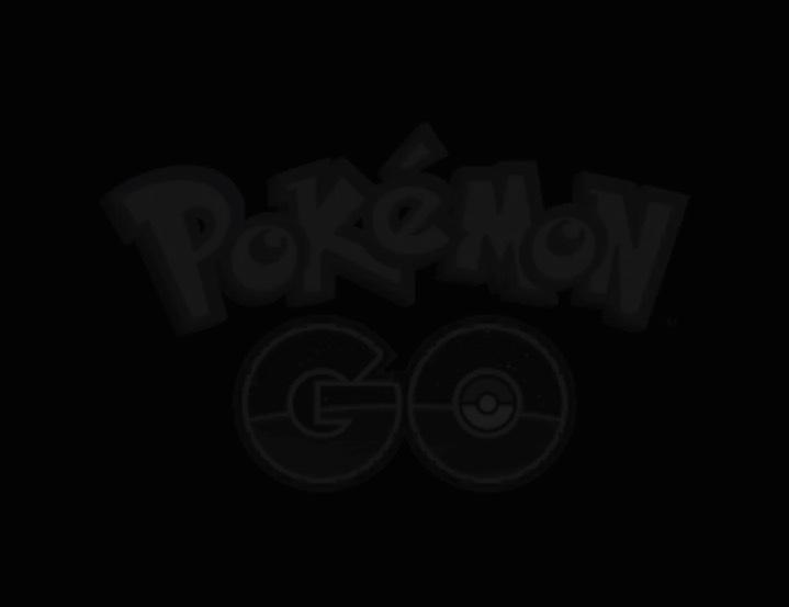 【ポケモンGO】画面が真っ暗になる理由と解決策・スマホバッテリーの消耗を抑える裏技