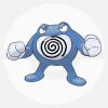 【ポケモンGO】ニョロボンの巣・おすすめ技・タイプ相性・評価・レア度・ステータス