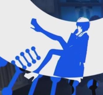 【ペルソナ5】宝石・アイテム一覧まとめ!〜回復用・戦闘用・探索用・素材用〜