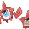 【ウルトラサンムーン(USUM)】『ロトム図鑑 ロトポン』入手方法・効果など! まとめ