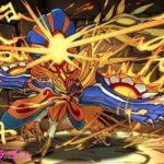 【パズドラ】全能神・ラードラゴン(超究極ラードラ)の使い道・評価・ステータス