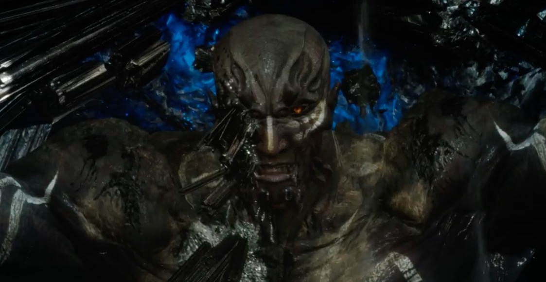 【FF15(FFXV)】完全攻略チャート④「神話の再来」〜夜叉王の刀剣入手・タイタン(巨神)攻略〜