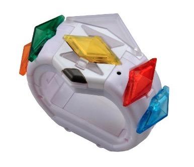 【ポケモンサンムーン】 おもちゃ・ぬいぐるみ・Zリング&Zクリスタル・トレカ発売情報総まとめ