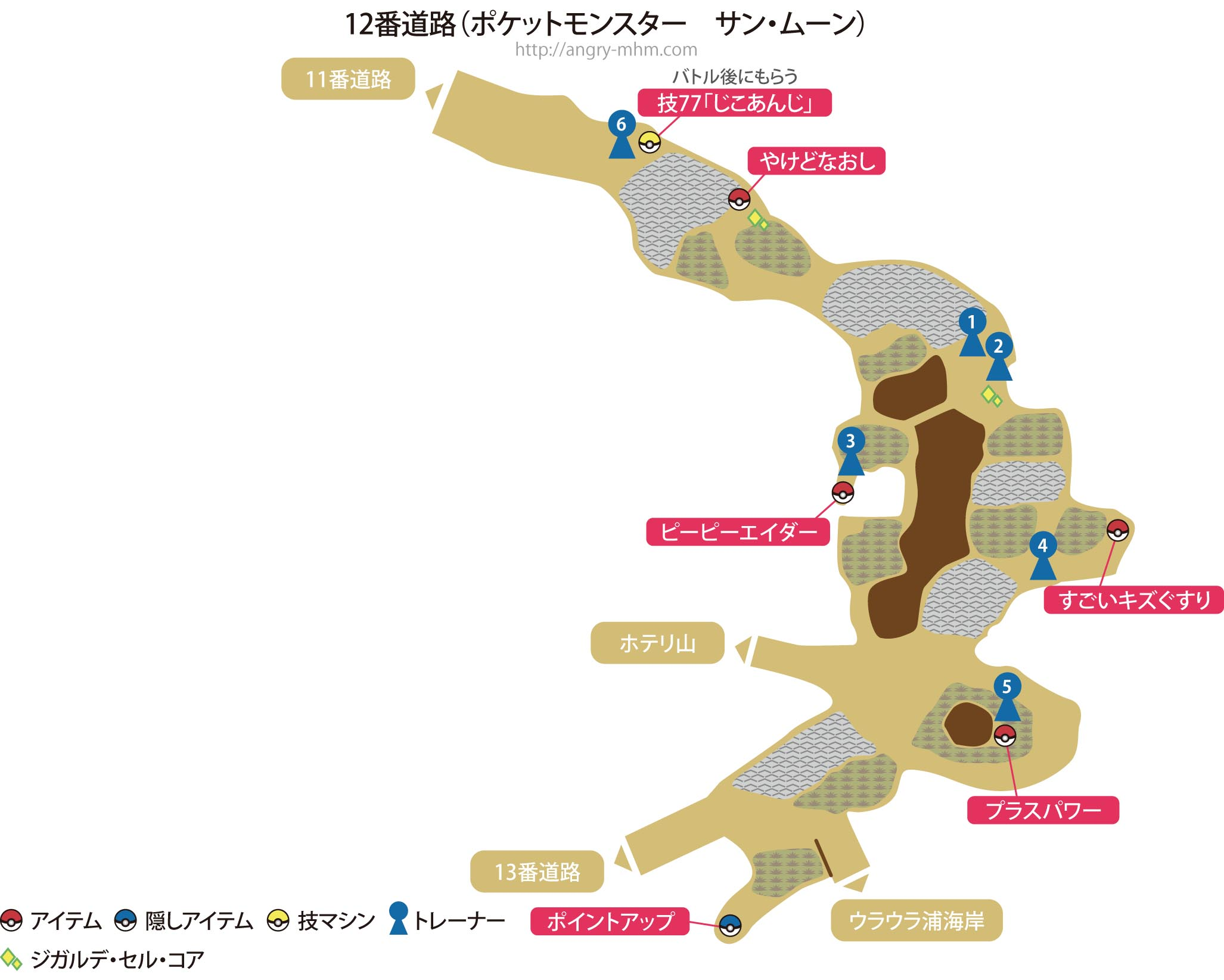 map-route-12