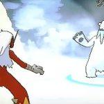 【サンムーン】ポケバンク解禁後にレートで猛威を振るうポケモン・生き残るアローラはどれ!?