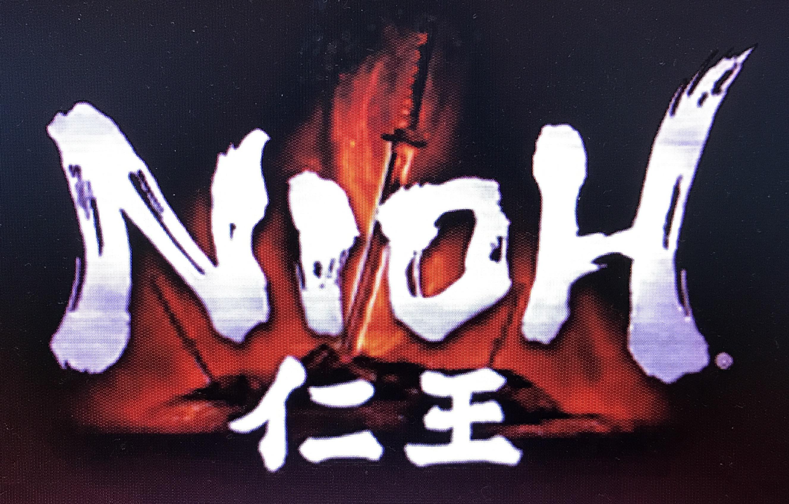 【仁王(PS4)】クリア後の評価・感想・レビュー総合まとめ!
