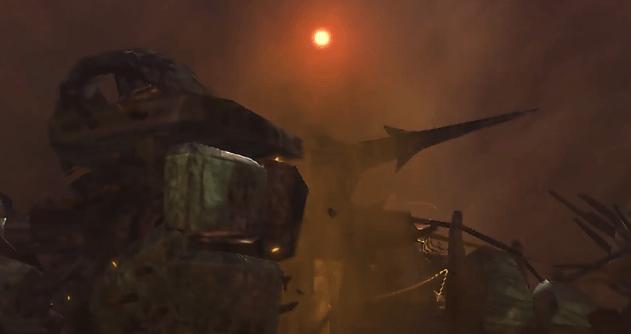 【MHXX】ラスボスは真オストガロア!?竜機兵!?ラスボスのフラゲ情報まとめ【モンハンダブルクロス】