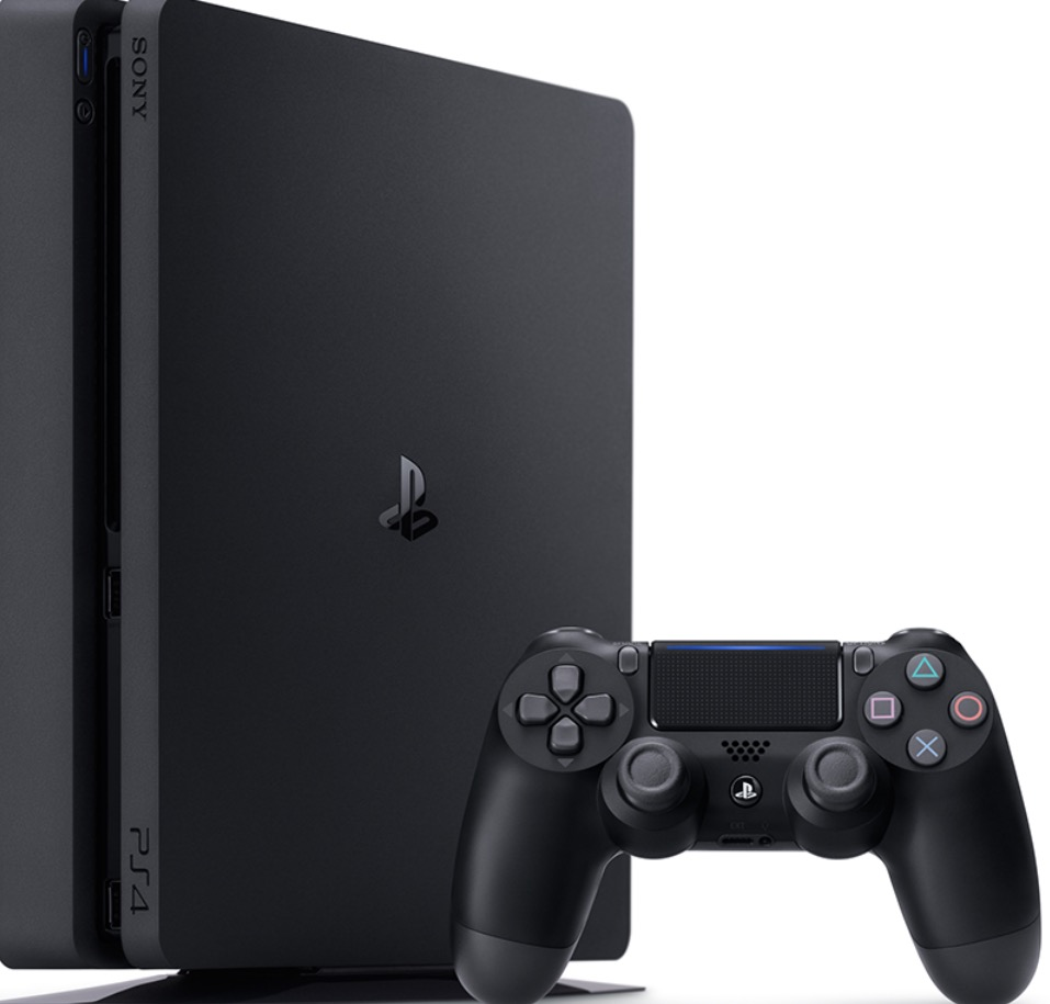 【PS5】プレステ最新作の発売日・価格・機能・性能予想まとめ!