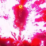 【ブレスオブザワイルド】裏ラスボス「魔獣ガノン」の倒し方・攻略方法まとめ!(ネタバレ注意)