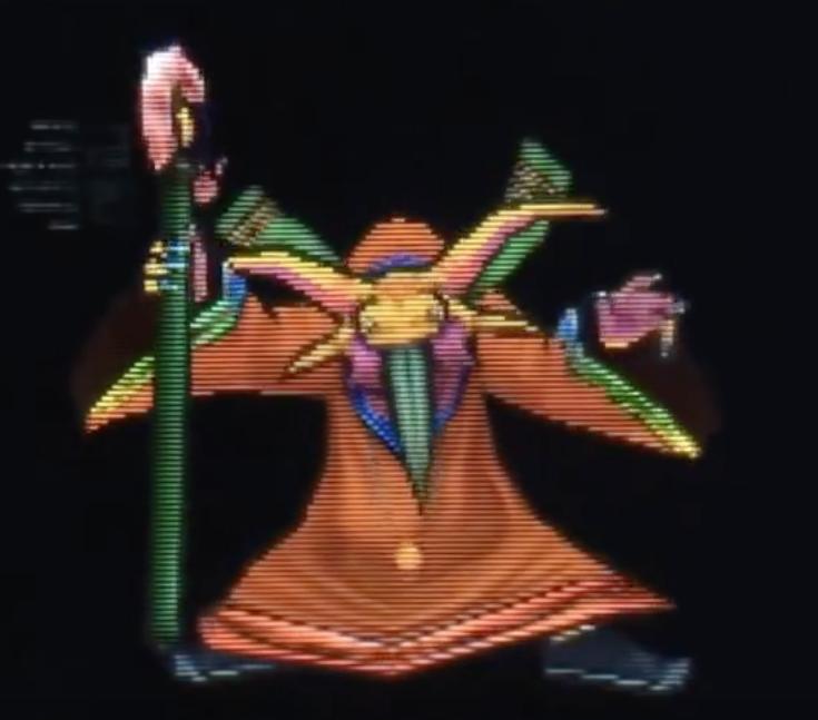 【DQMJ3P(プロ)】「幻魔将ファズマ」の入手・配合方法・配合先モンスターまとめ