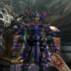 【MHXX】上位キークエ攻略におすすめ!高級耳栓・心眼スキルが使える剣士防具「ガルルガS一式装備」を作ってみた!