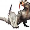 【ダブルクロス(MHXX)】「ベリオロス」の攻略情報まとめ!弱点・肉質・報酬一覧