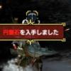 【ダブルクロス(MHXX)】「円盤石・ベアライト石」のおすすめ入手方法・場所まとめ!