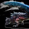 【MHXX】「燼滅刃ディノバルド」の攻略情報まとめ!弱点・肉質・報酬一覧【モンハンダブルクロス】